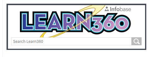 learn360-search-widget.jpg